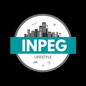 INPEG-logo-footer
